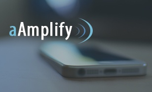 About TrendSource aAmplify
