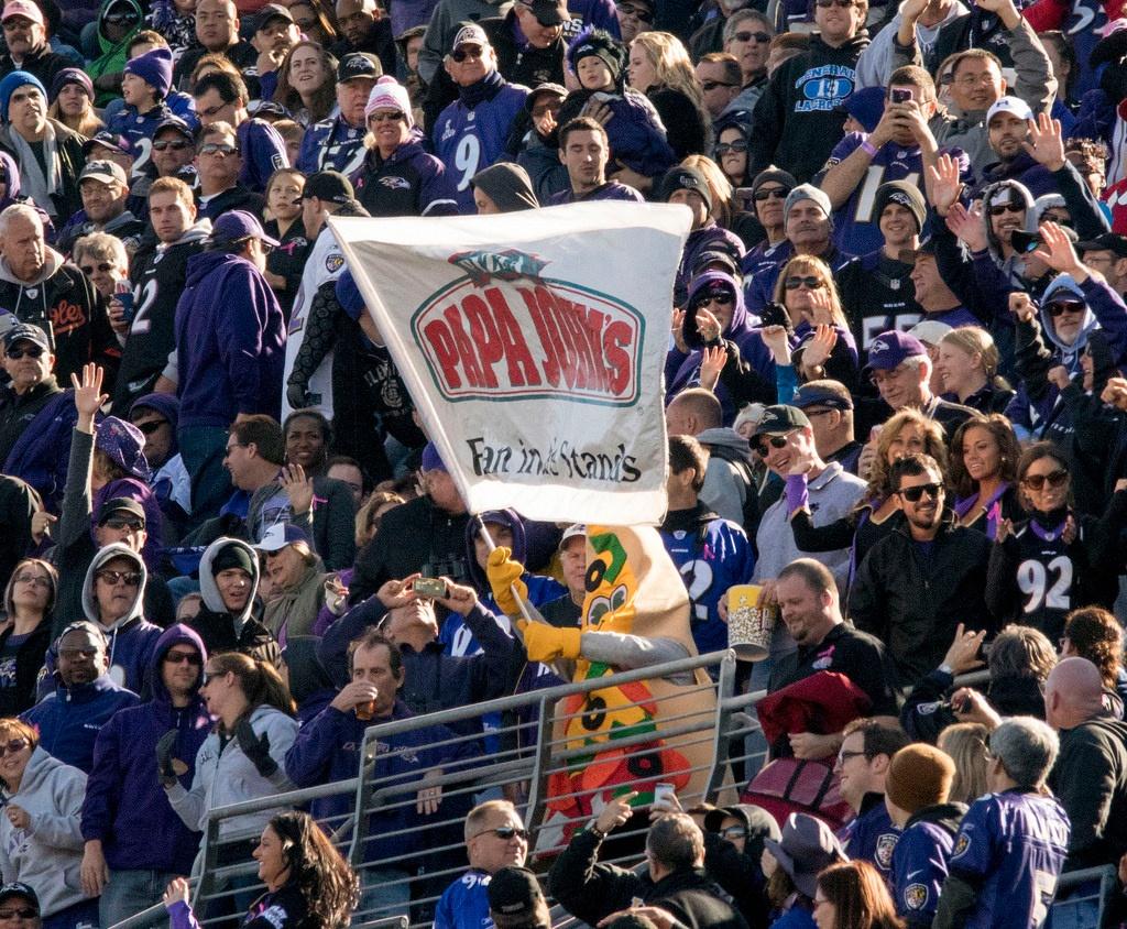 Papa_Johns_Ravens_Stadium