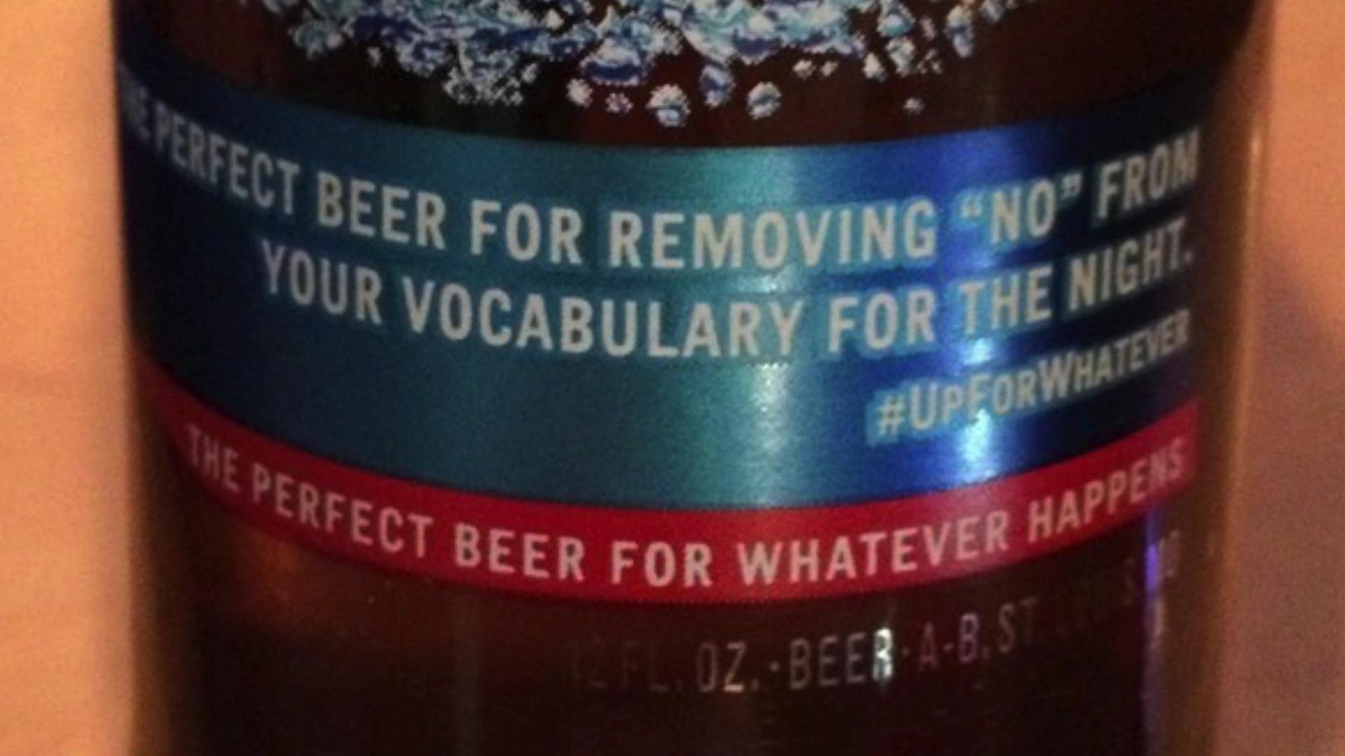 budlight market research