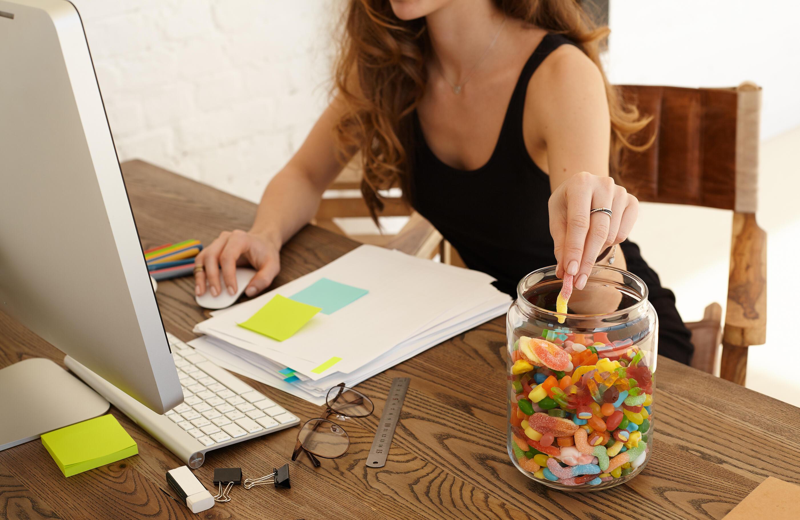 cpg market research snack junk food lockdown-1
