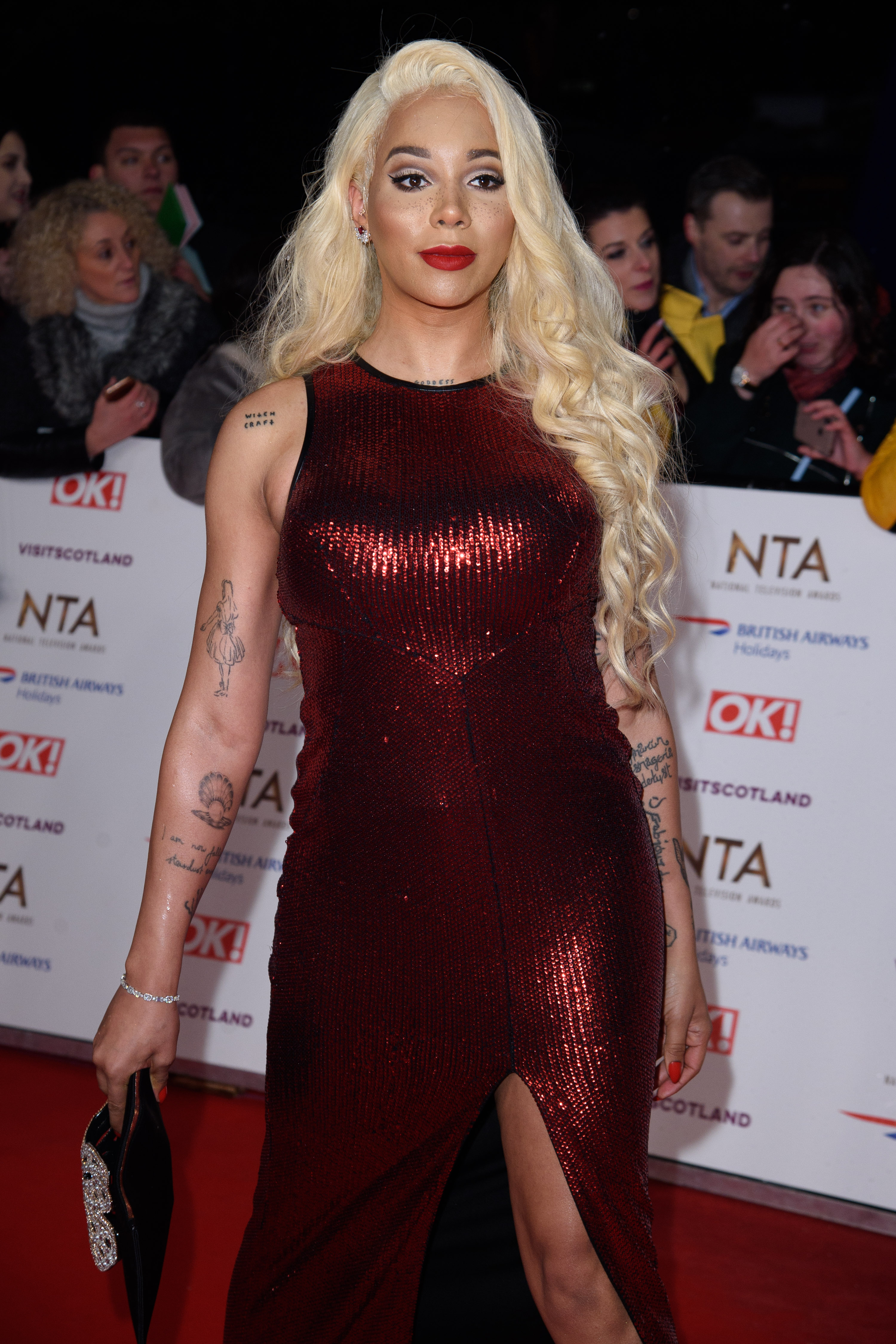 marketing and advertising market research munroe bergdorf