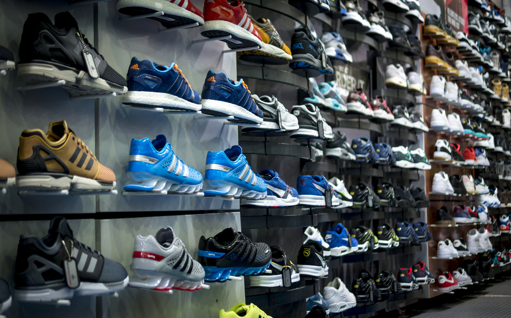 omnichanel market research foot locker