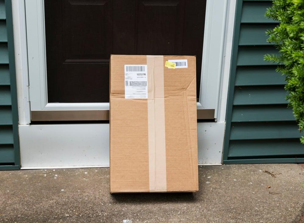 omnichannel vulnerable package