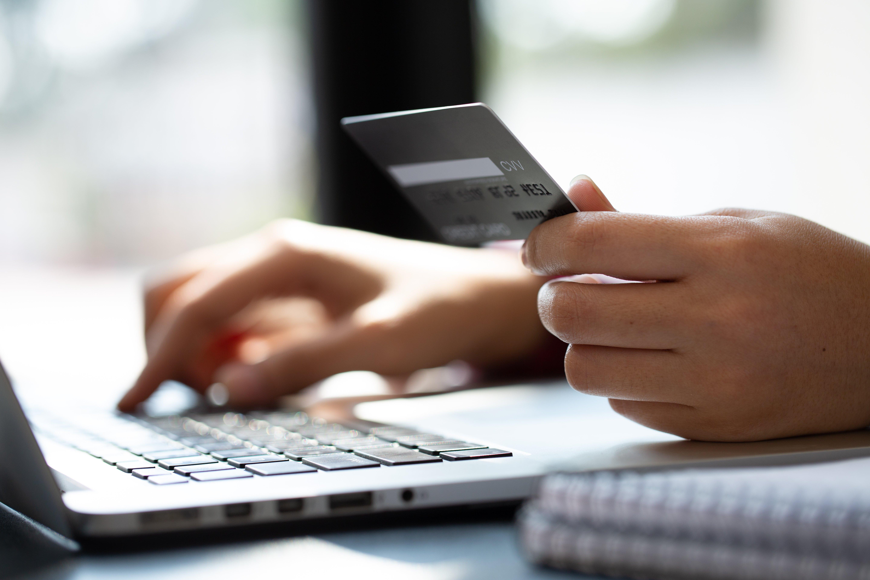 order remote i-9 verifications online