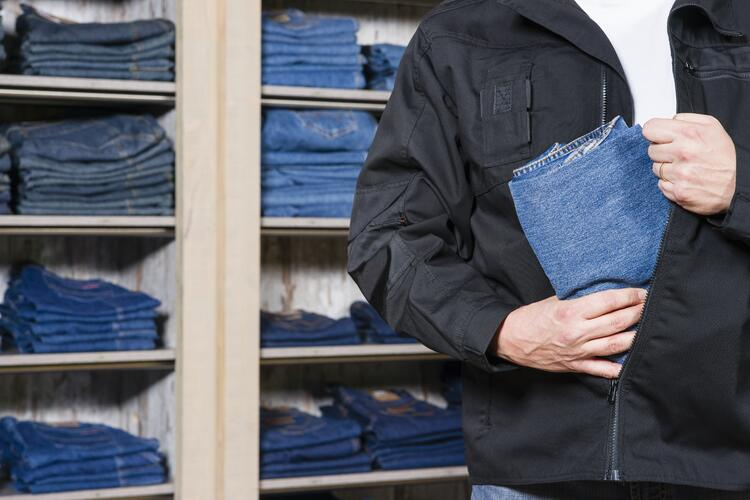 Return Fraud Retail Market Research