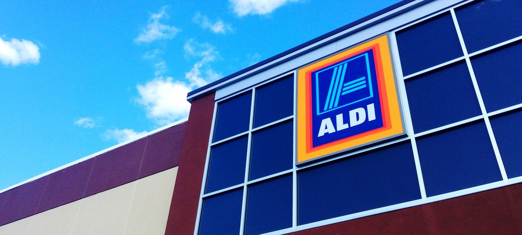 Aldi Grocery Market Research