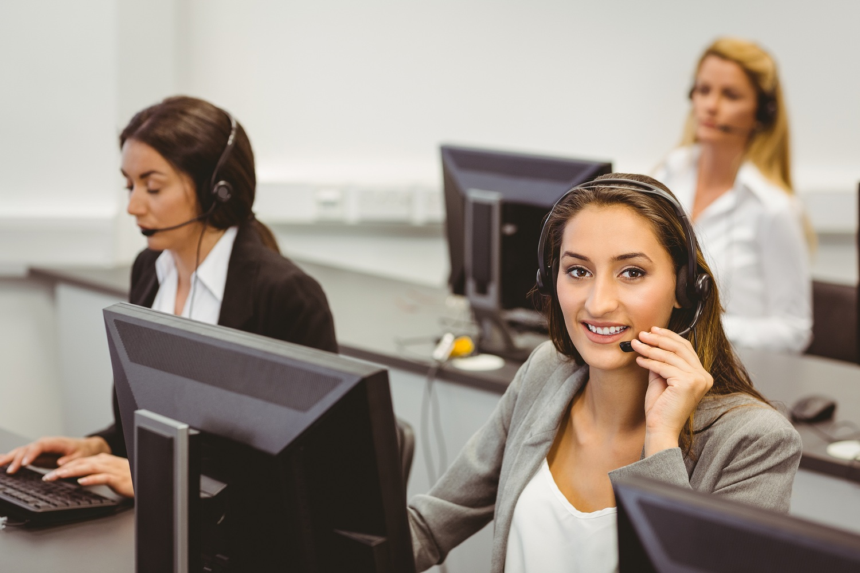 CMS compliance mystery calls