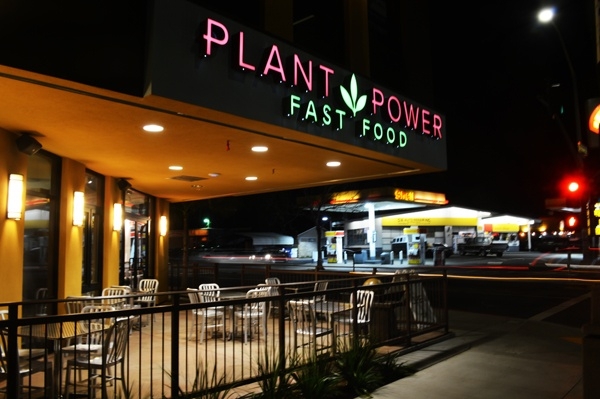 Plant Power.jpg