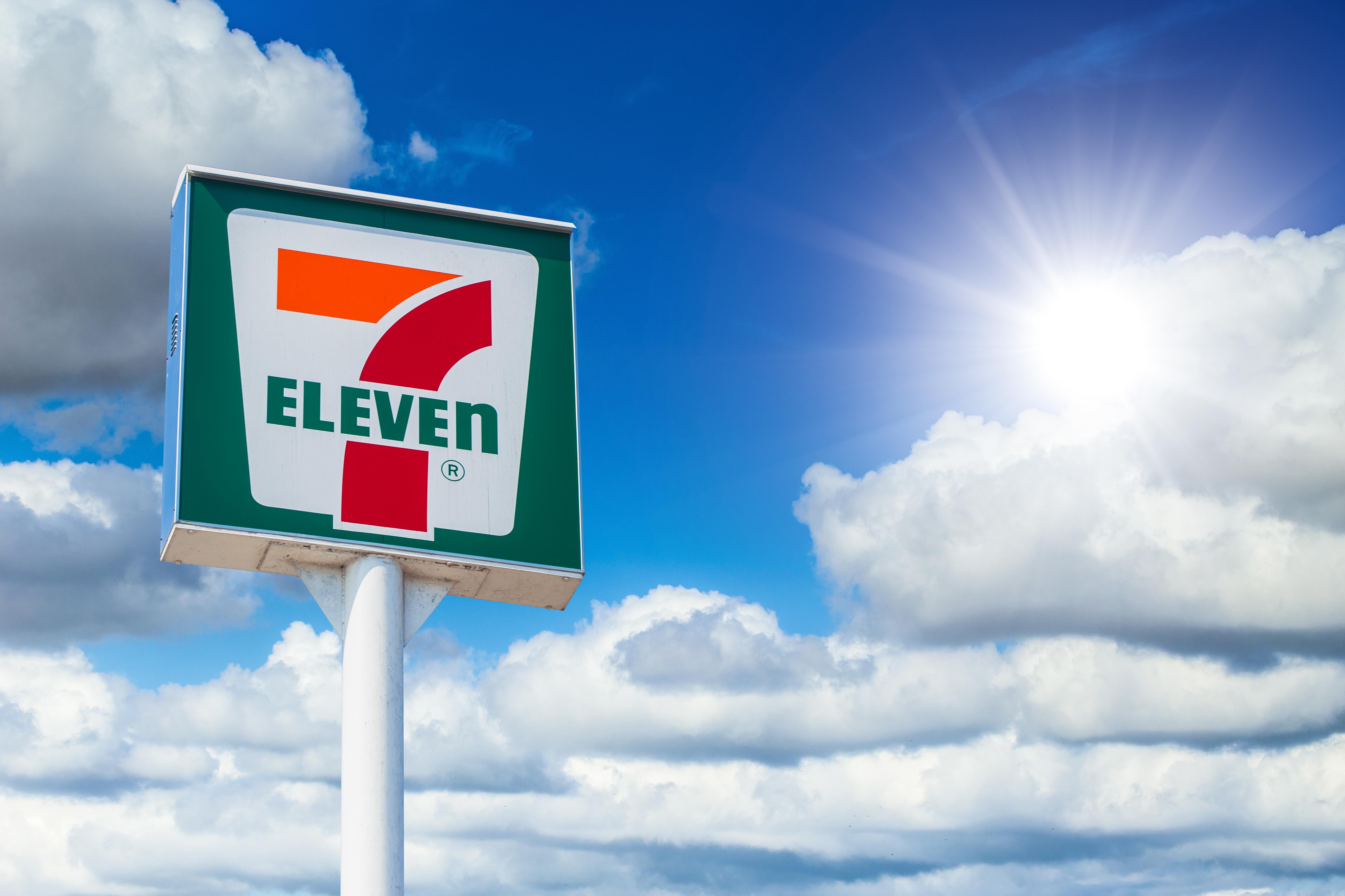 Convenience Store Market Research, 7-Eleven, and Beyoncé