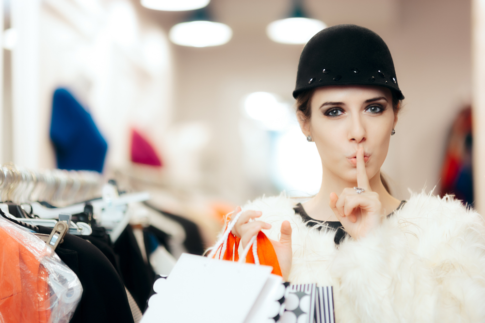 competitor monitoring mystery shopping undercover