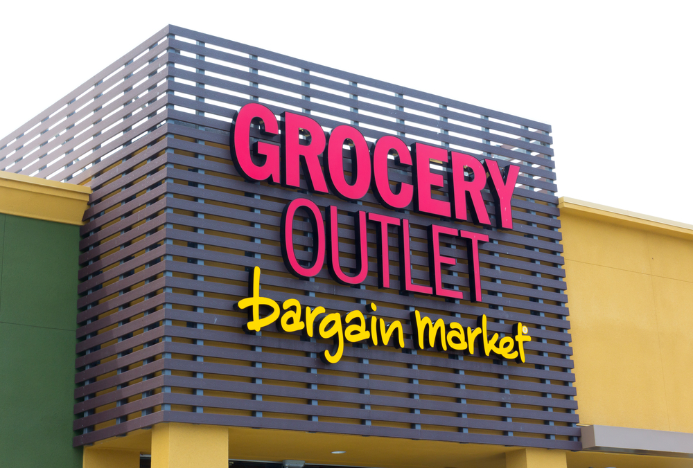 grocery industry market research grocery outlet