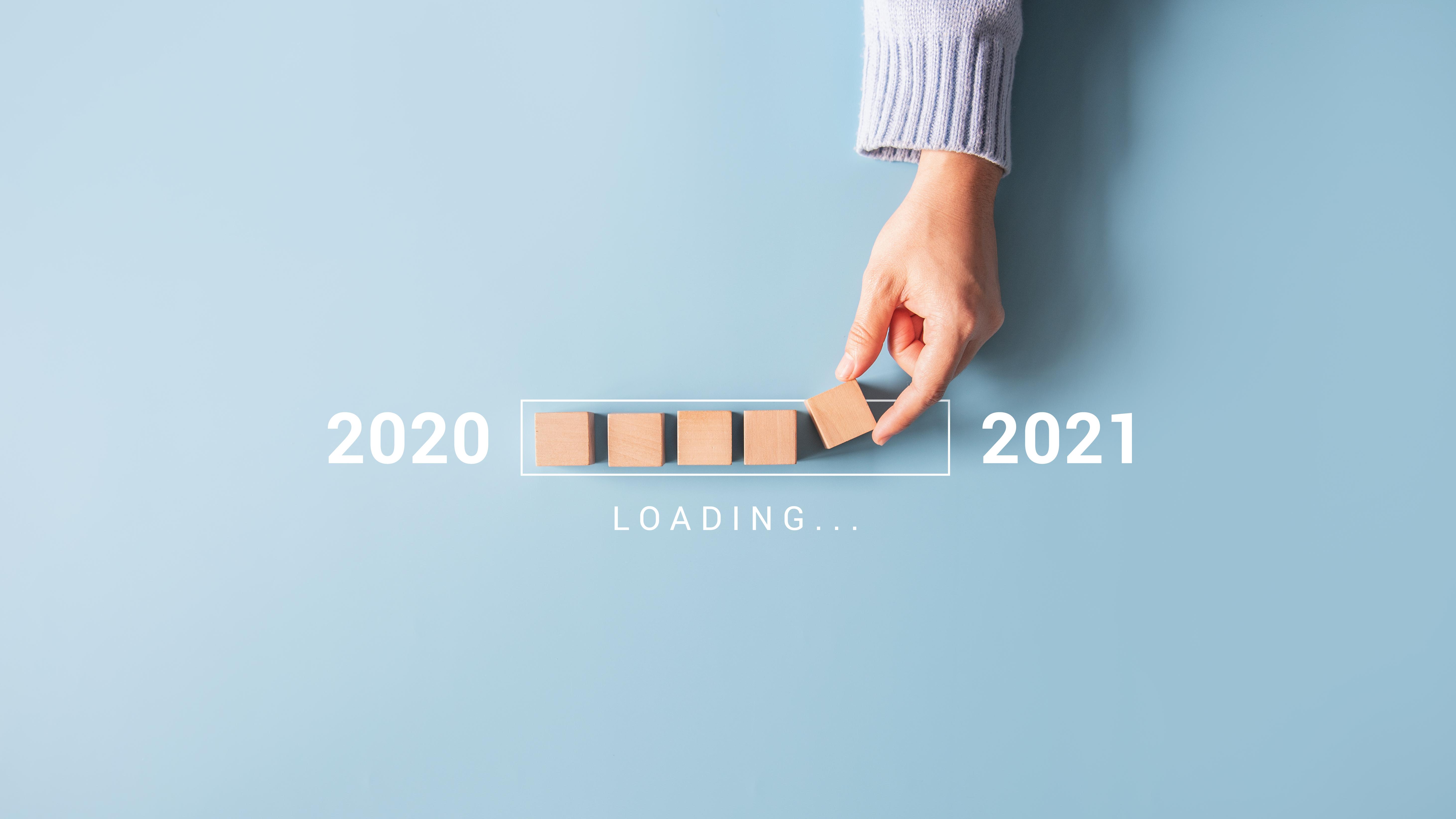 2021 market research blogs